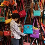 Guide to purchasing the perfect hand bag