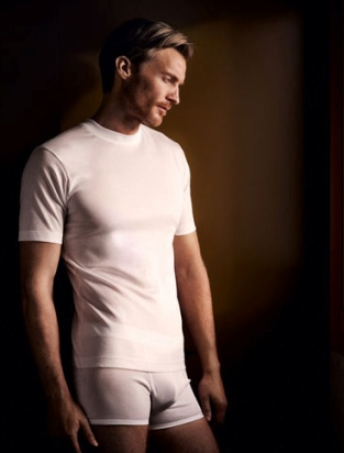 zimmerli underwear