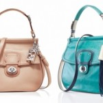 How to choose a trendy bag?