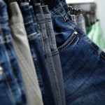 6 fatal mistakes when buying jeans