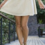 5 serious mistakes when using a miniskirt