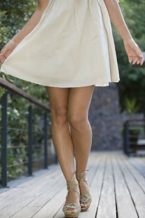 f46517bd6 5 serious mistakes when using a miniskirt