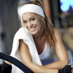 4 things that you should never wear for the gym