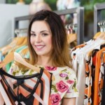 5 fatal mistakes when buying a dress