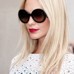 5 accessories that make a difference in your look