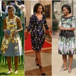Michelle Obama style tips