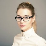 Types of glasses according to your personality