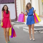 3 habits to buy clothes that you have to eliminate…