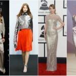 4 ways to combine metallic color