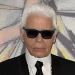 Things you did not Know about Karl Lagerfeld