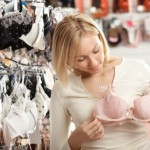 4 things to consider when you buy a bra