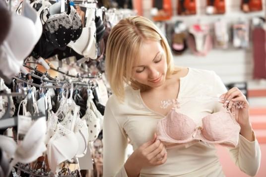 buy proper bra