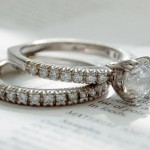 Diamond Rings For Every Occasion