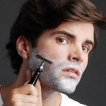 Best safety razors for beginners
