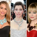 The perfect necklace for each type of neckline