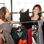 Transforming the Old-Fashioned Type of Shopping