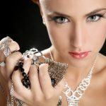 Know More About Buying Jewels Through Online