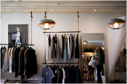 mens wardrobe tips