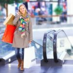 Tips to have a perfect shopping day