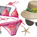 Australian Swimwear Trends