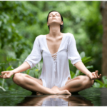 Ways to Rejuvenate the Mind and the Body