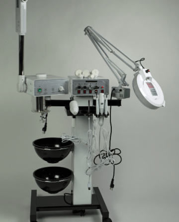 Skin Care Facial Machine