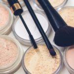 4 Basic Makeup Tips