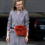 17 style mistakes that age you