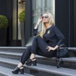 5 Tips Finding Your Signature Fashion Style