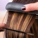 How to make a straightening: Tips to tame your hair