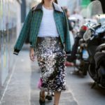 5 style rules that you should break this winter