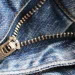 How to Choose a Replacement Zipper Slider