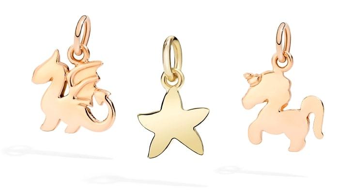 Italian Jewelry Trends