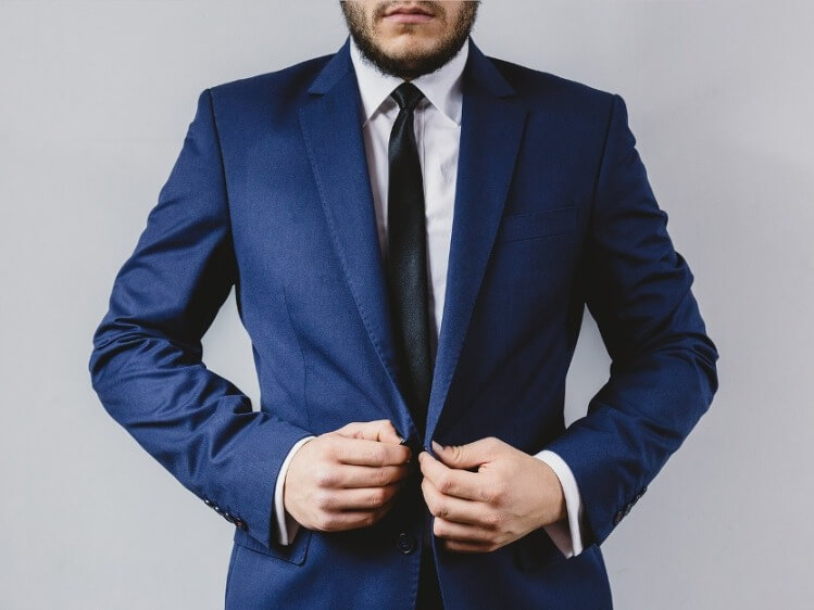 Tips for Buying a Tie
