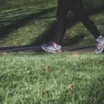 What Are Minimalist Running Shoes?