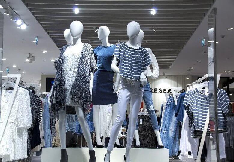 Wholesale Women Clothes